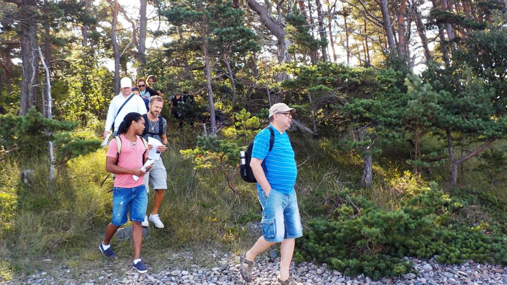 http://www.guteskolan.se/wp-content/uploads/2014/08/DSCN1097-1024x576.jpg