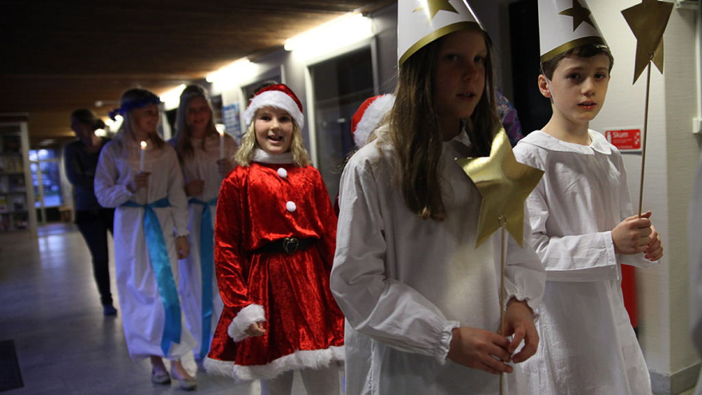 http://www.guteskolan.se/wp-content/uploads/2014/12/101-1024x576.jpg