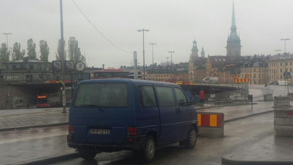 http://www.guteskolan.se/wp-content/uploads/2014/12/61-1024x576.jpg