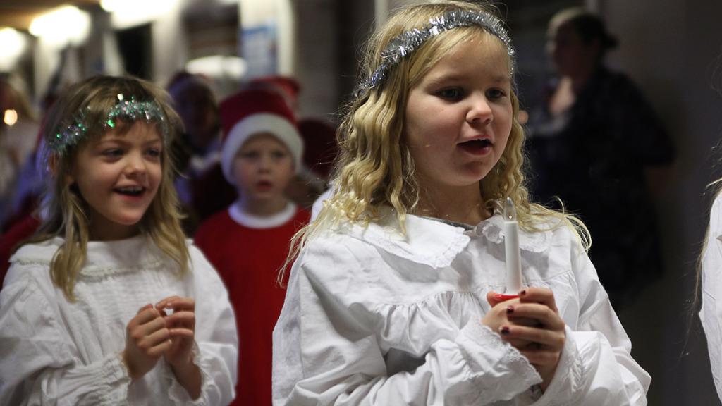 http://www.guteskolan.se/wp-content/uploads/2014/12/62-1024x576.jpg