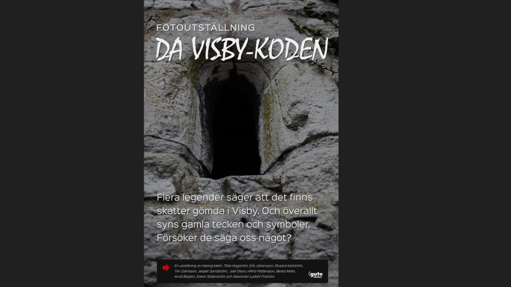 http://www.guteskolan.se/wp-content/uploads/2014/12/63-1024x576.jpg