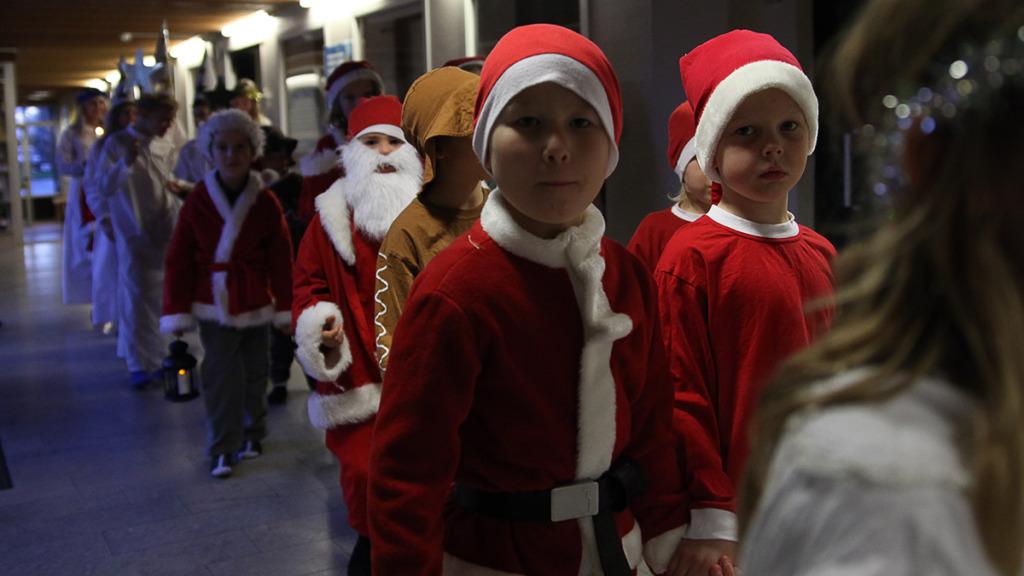 http://www.guteskolan.se/wp-content/uploads/2014/12/72-1024x576.jpg