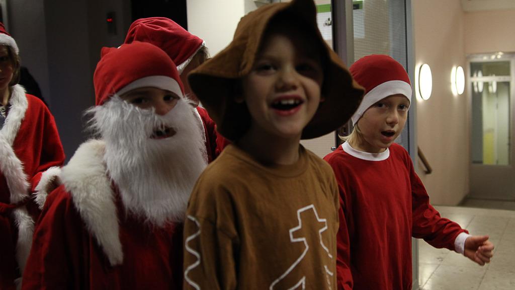 http://www.guteskolan.se/wp-content/uploads/2014/12/81-1024x576.jpg