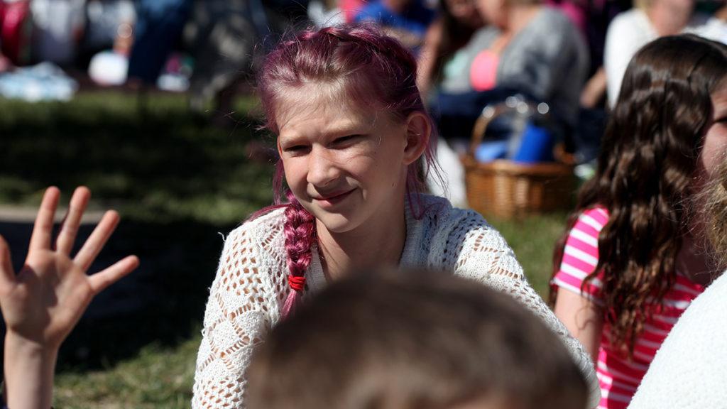 http://www.guteskolan.se/wp-content/uploads/2016/06/4-1-1024x576.jpg