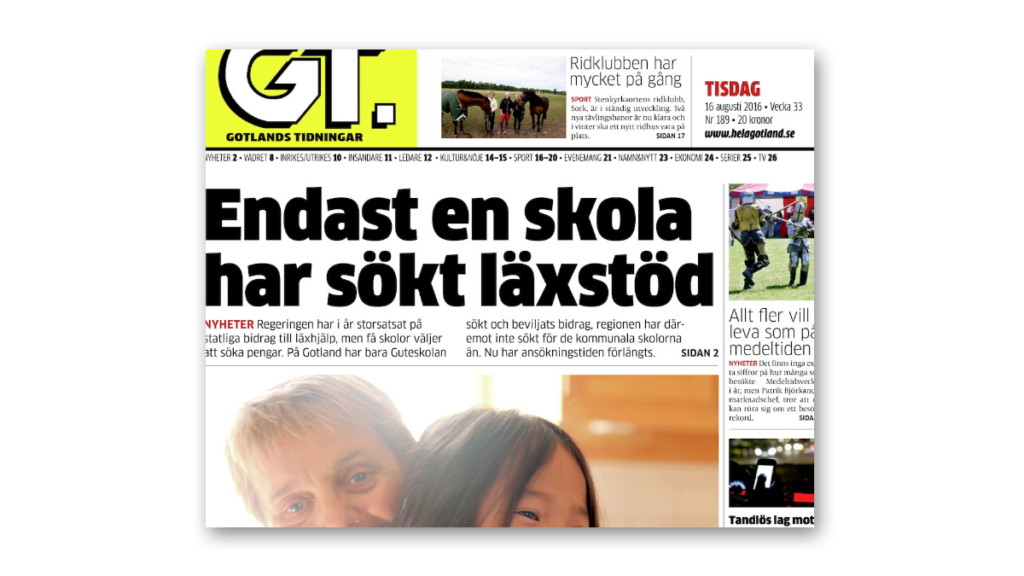 http://www.guteskolan.se/wp-content/uploads/2016/08/Laxstod-Guteskolan-1-1024x576.png