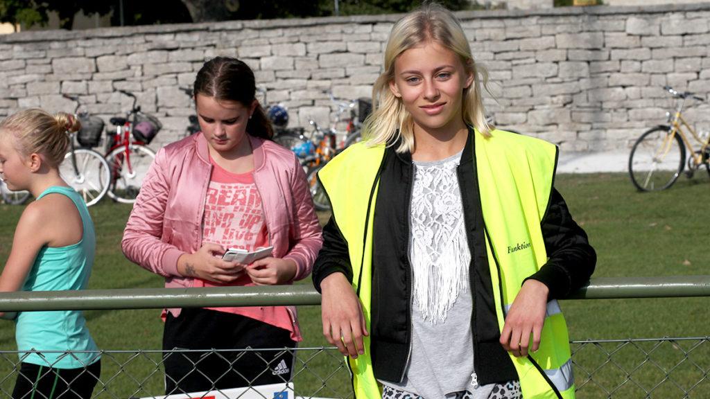 http://www.guteskolan.se/wp-content/uploads/2016/09/skolmasterskap-2016-5-1024x576.jpg