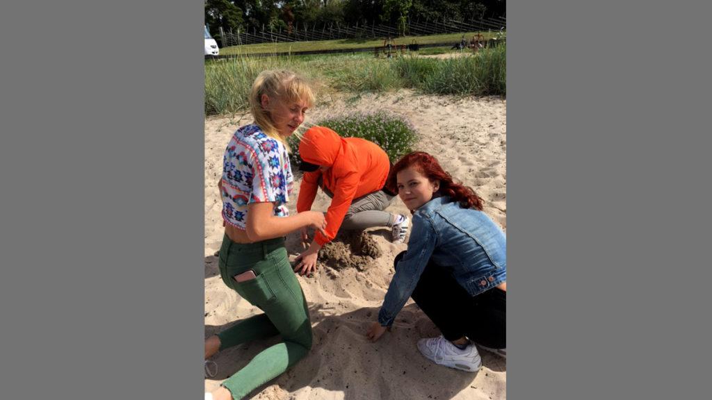 http://www.guteskolan.se/wp-content/uploads/2017/08/gustavsvik-4-1024x576.jpg