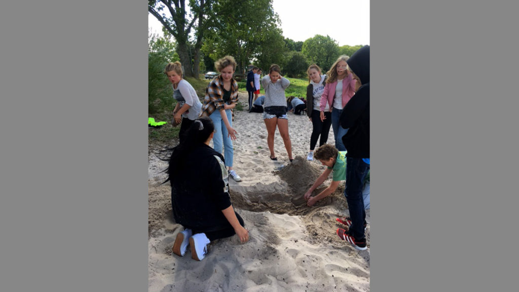 http://www.guteskolan.se/wp-content/uploads/2017/08/gustavsvik-6-1024x576.jpg